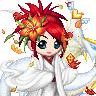 PuRe IcE AnGeL's avatar