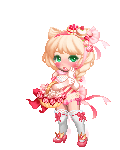 Princess Bunny Chii