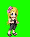 katiaa's avatar