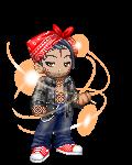 Basic Bitches's avatar