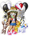 Lady_Clowniee