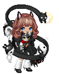 Phsycotic Skunk's avatar