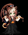 Yusuki Tori -chan's avatar