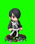 justin_bistline's avatar