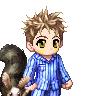 iRubiks's avatar
