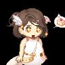 kaiwonderland's avatar