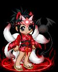 AsianKittyCat858's avatar