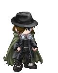 emem123292's avatar