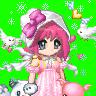 waffles-faffles's avatar