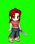 sweet_heart1029's avatar