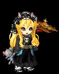 CandicetheWanderer's avatar