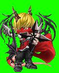 Shunpobaby's avatar