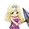 joker_obsessor's avatar