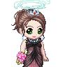 kaochi's avatar
