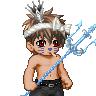 D3lonix's avatar