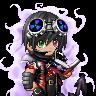 rictashots671's avatar