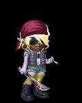 madmae's avatar