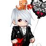 iiKaiyaSeki's avatar