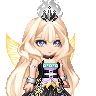 MiCaH2021's avatar