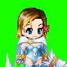 kutie pie's avatar