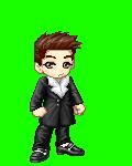 AngelSanctuaryX's avatar