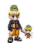 lNaruto_Kyuubi_Uzumaki's avatar