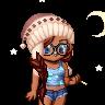 PiinkMatter's avatar