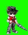 jevan99hd's avatar