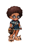 ShootYaSelf's avatar
