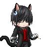 Kaien_Elric's avatar
