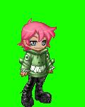 Sasesisosu's avatar