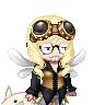 Disheartened Nebulous's avatar