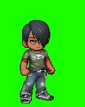 I Am jabs_98's avatar