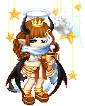Coffee Succubus's avatar