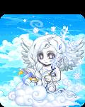 Silv the Angel