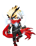 Lavianos's avatar