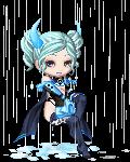 ItsKariGRL's avatar