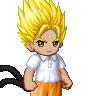 aoyama-kun96's avatar