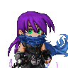 Sanchii's avatar