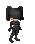Yatterchan's avatar