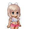 xMysterious Cat's avatar