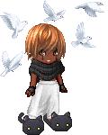 Sj-onneptune's avatar