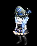 bluetears418