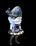 bluetears418's avatar