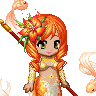 narutochan24's avatar