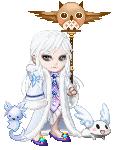 Hinata-Narutoforevs's avatar