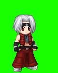 sorades056's avatar