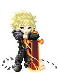 MeiWildWild's avatar