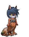 Viva La Fin's avatar