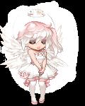 The Sweetest Pea's avatar
